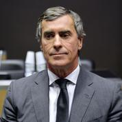 Affaire Cahuzac : des révélations au procès, récit d'une chute