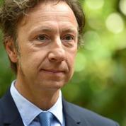 Patrimoine: Bern juge que le ministère de la Culture lui met «des bâtons dans les roues»
