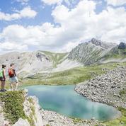 Remportez un séjour dépaysant à la montagne