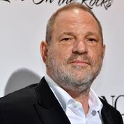 La justice new-yorkaise attaque le studio Weinstein