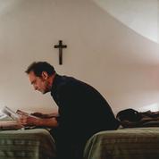 L'Apparition : l'homme qui voulait savoir