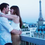 Saint-Valentin: 30 façons de la fêter à Paris