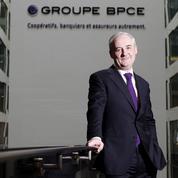 Grâce à Natixis, BPCE compense le recul de sa banque de détail