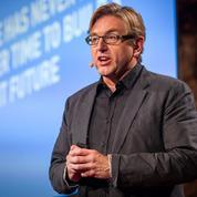 Unilever engage un bras de fer avec les géants du Web