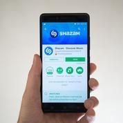 L'Europe se penche sur le rachat de Shazam par Apple