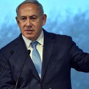 Israël: la police recommande l'inculpation de Benyamin Nétanyahou