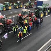 Zones défavorisées: des agriculteurs attendent des annonces de l'État