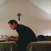 Xavier Giannoli:«Dans L'Apparition ,Vincent Lindon traite le surnaturel à hauteur d'homme»