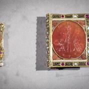 Le Louvre va pouvoir acquérir le livre d'heures de François Ier
