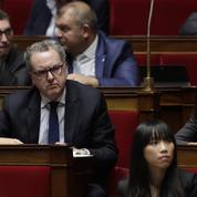 Ferrand tacle Rugy sur les sanctions contre l'absentéisme des députés