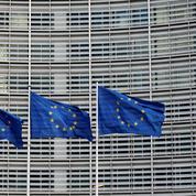 La croissance de la zone euro confirmée à 2,5% en 2017