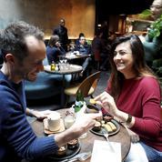 The Hoxton, Grands Boulevards: huit nouveaux restaurants d'hôtel à Paris