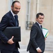 Matignon maintient sa confiance en Darmanin malgré une deuxième plainte