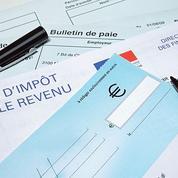 Impôt sur le revenu : le 1er tiers provisionnel est à payer avant le 15 février minuit