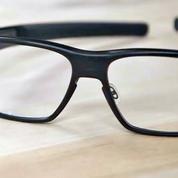 Les lunettes connectées sont de retour