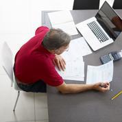 Hausse de la CSG : l'inquiétante précarisation des retraités