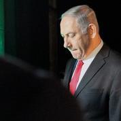 Israël : les quatre affaires qui menacent Benyamin Nétanyahou