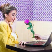 Pour la Saint-Valentin, faut-il sceller son amour dans la blockchain?