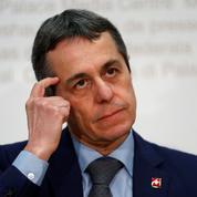 La Suisse divisée sur son lien avec l'Europe