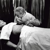 Frankenstein ,deux cents ans et pas une ride