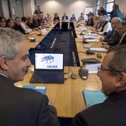 Assurance-chômage: ultime round de négociations ce jeudi