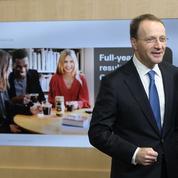 Nestlé augmente ses efforts pour accélérer le rythme