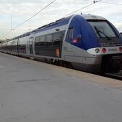 Réforme de la SNCF: les syndicats vent debout contre le rapport Spinetta