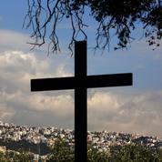 Joseph Yacoub: «Ce qui peut permettre la survie du christianisme dans ce Proche-Orient qui l'a vu naître»