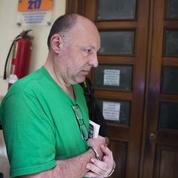 «Air Cocaïne» : Christophe Naudin va être transféré en France