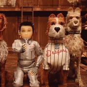 Berlinale : le royal canin de Wes Anderson