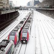 Réforme de la SNCF: huit mesures chocs pour remettre le transport ferroviaire sur la bonne voie