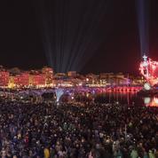 Marseille lance sa saison culturelle sous le signe de l'amour