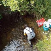L'incroyable défi de la dépollution de l'eau