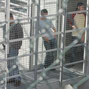 Immigration: ce que prévoit la loi qui renforce la rétention des «dublinés»
