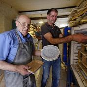 Preuve que la réforme des retraites de 2010 a été utile, 2 seniors sur 3 travaillent encore à 60 ans