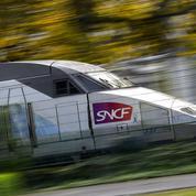 Les syndicats de la SNCF inquiets après la publication du rapport Spinetta