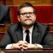 Luc Carvounas s'éloigne encore de Manuel Valls