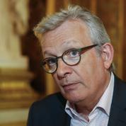 «Il faut que nous unissions nos forces» : Pierre Laurent interpelle Jean-Luc Mélenchon