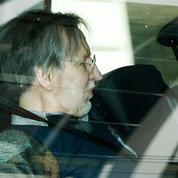 Le tueur en série Michel Fourniret avoue deux nouveaux meurtres