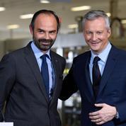 Entreprises stratégiques: «Le premier ministre ne donne pas de vision cohérente»
