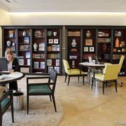 Le Club Med compte ouvrir dix boutiques dans des appartements