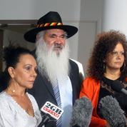 En Australie, la détresse des Aborigènes