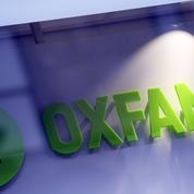 Scandale sexuel chez Oxfam : l'ONG dévoile son plan d'action