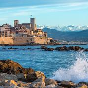 Mer et montagne: l'offre unique de la Côte d'Azur