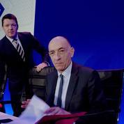 Air France-KLM doit faire face aux revendications salariales