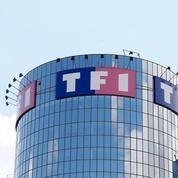 Bons résultats pour TF1 en 2017