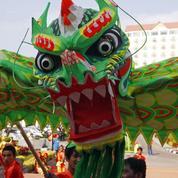 Nouvel An chinois : quel est votre signe animal ?