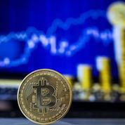 Idriss Aberkane : «Les cryptomonnaies font trembler le dollar américain»