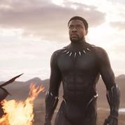 Black Panther : cinq bonnes raisons d'aller voir le nouveau Marvel