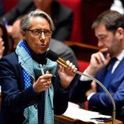 La ministre des Transports prône l'action face à une situation «alarmante» à la SNCF